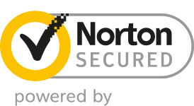 norton partner icon
